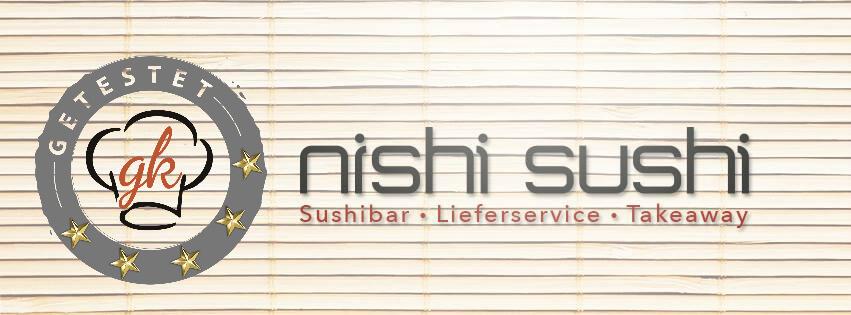 Düren: Nishi Sushi