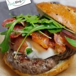 Food.Blog.Meet.-Burger