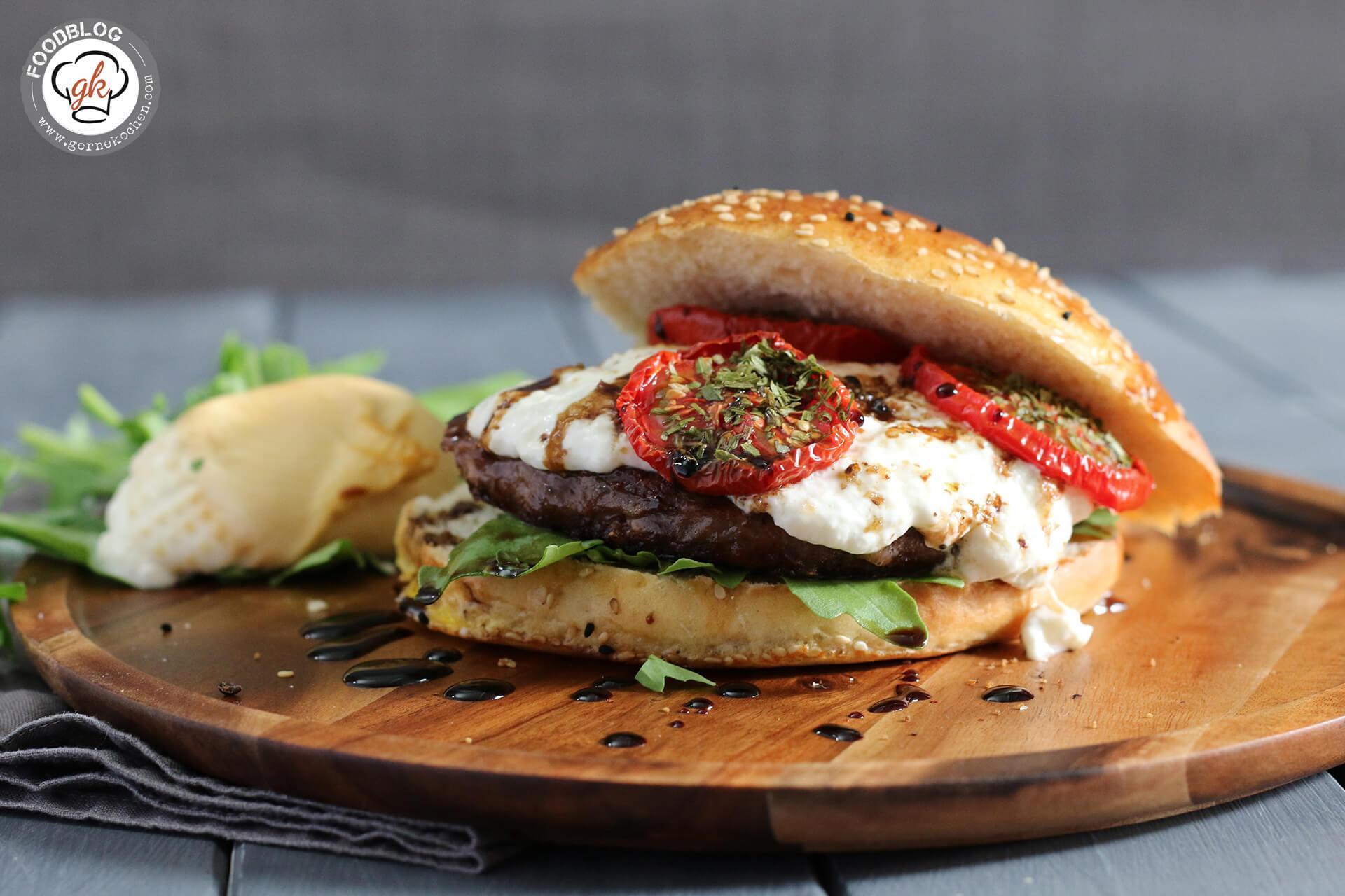 big_italian_burger