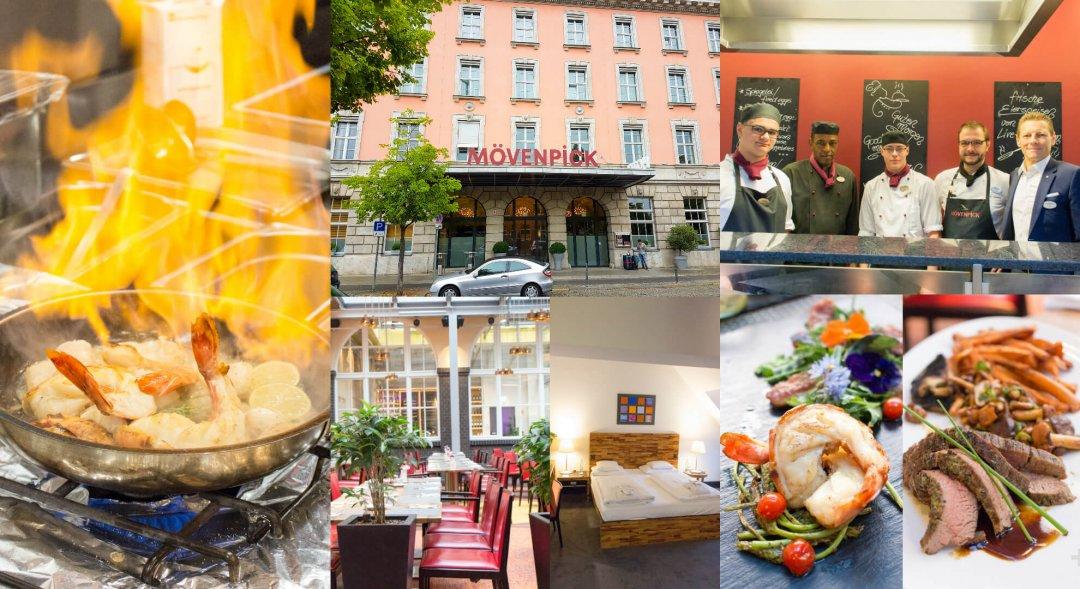 mövenpick_hotel_berlin