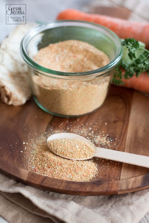 Rezepte Pur De rezept das gernekochen universalgewürz geschmack pur