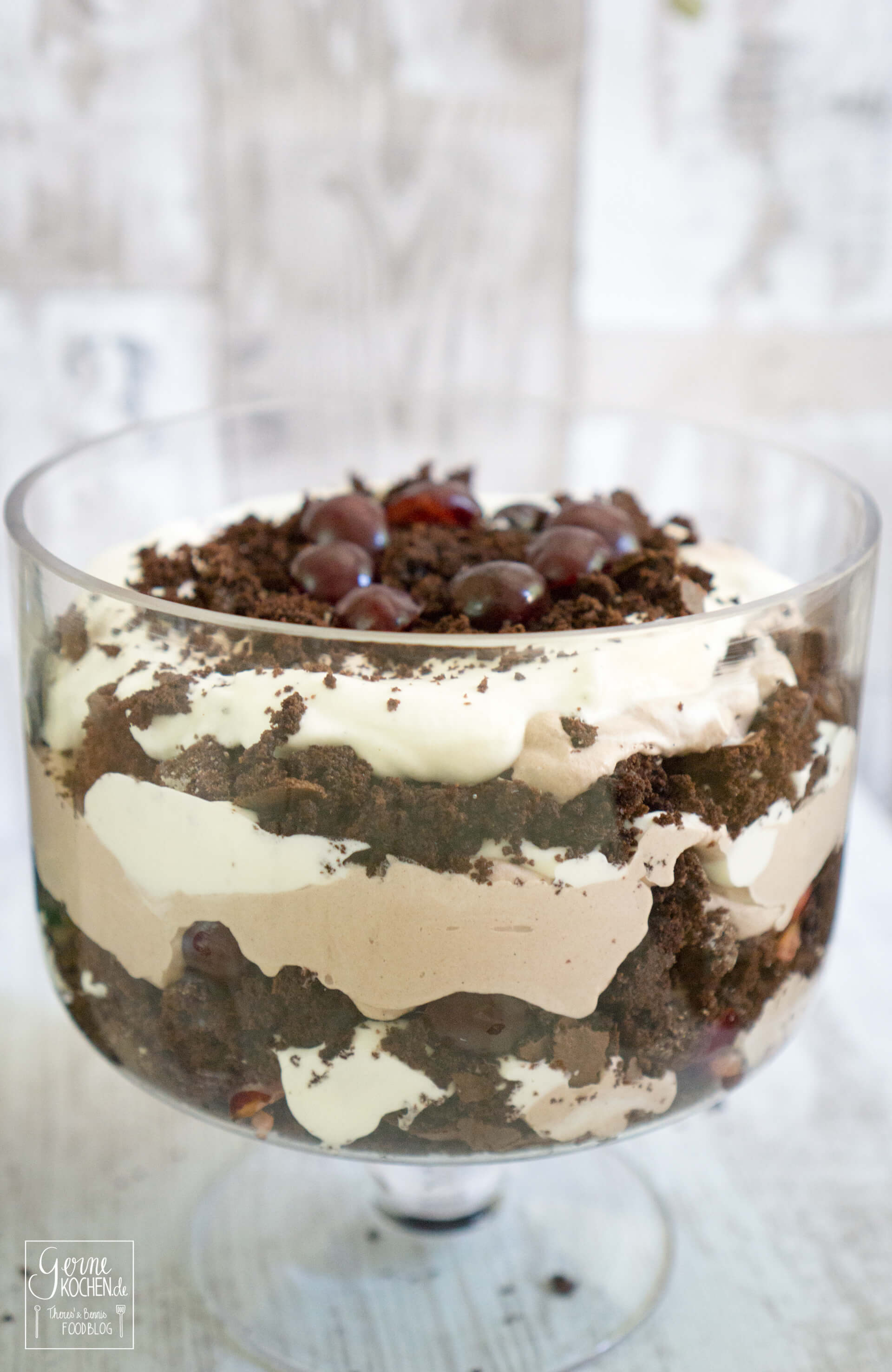 Irish-Cream-Trifle