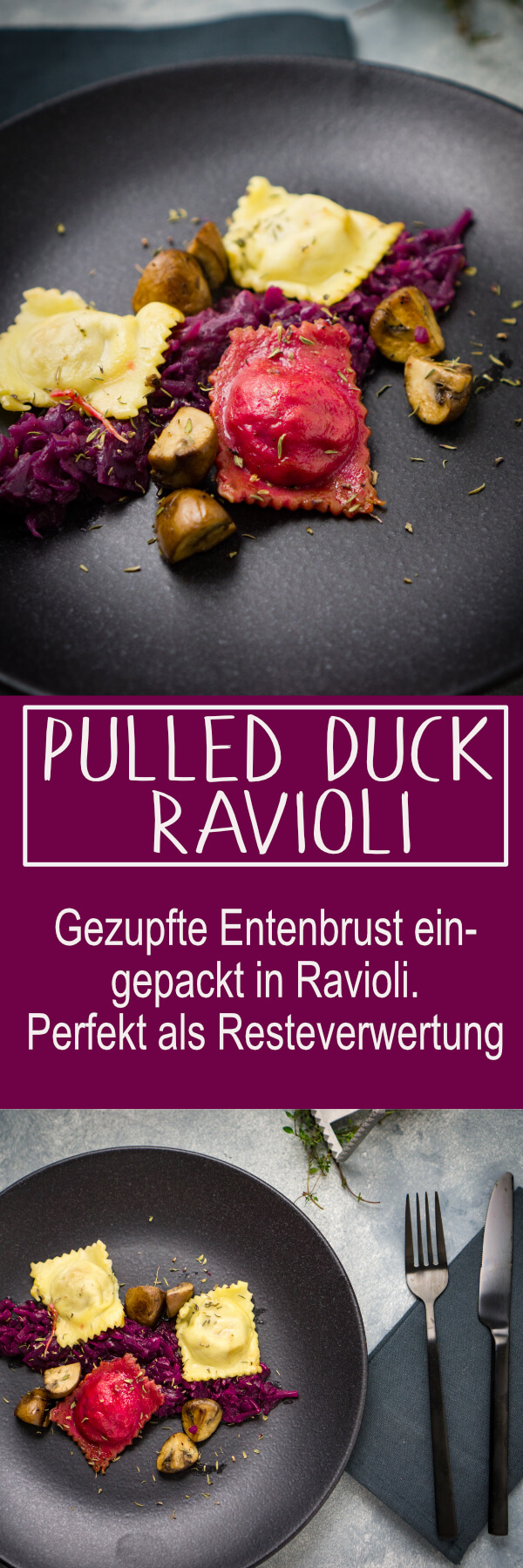 pulled-duck-ravioli