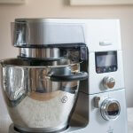 Kenwood Cooking Chef Gourmet – Ein Allrounder