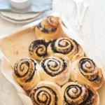 Oreo®-buns