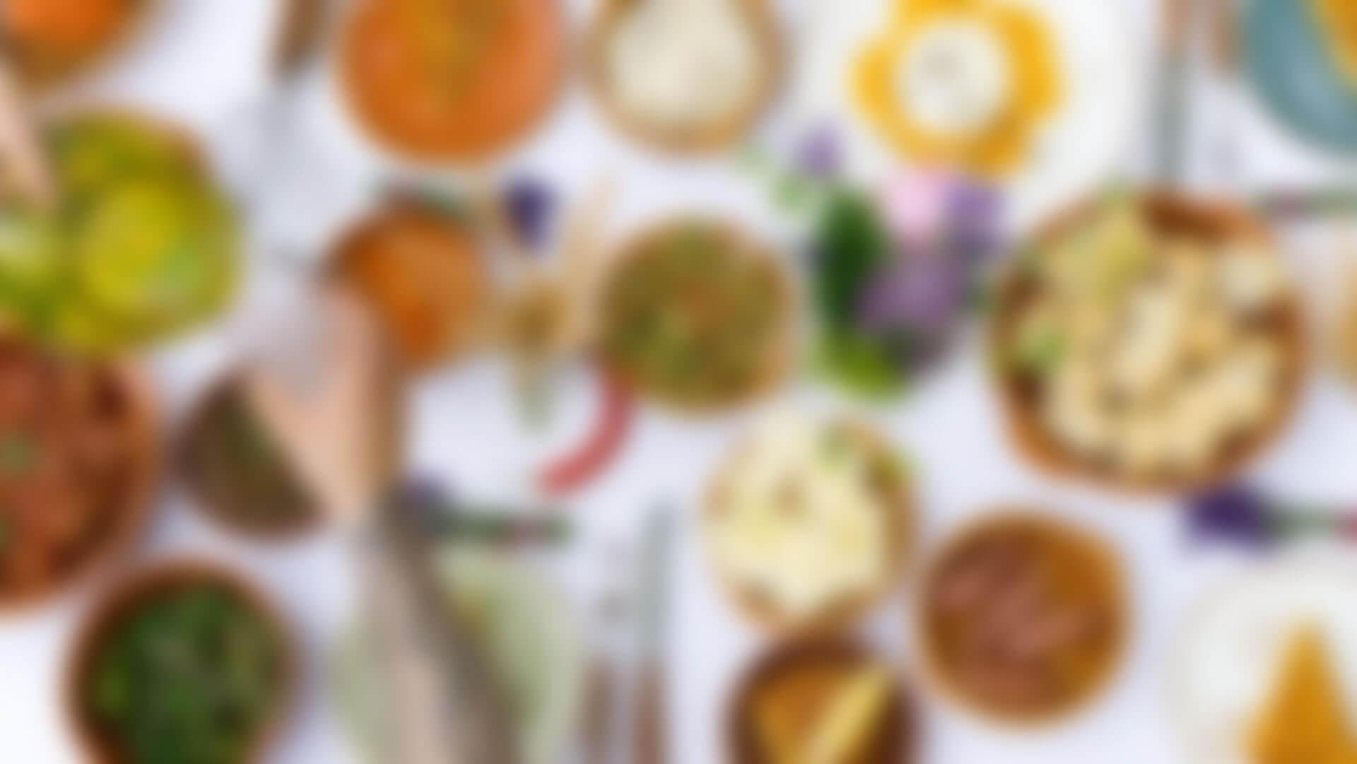 Gernekochen - Leckere Rezepte | Kochen | Grillen | Backen | Thermomix