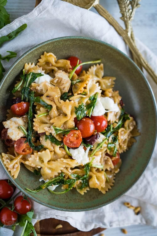 italienischer nudelsalat rezept von gernekochen de